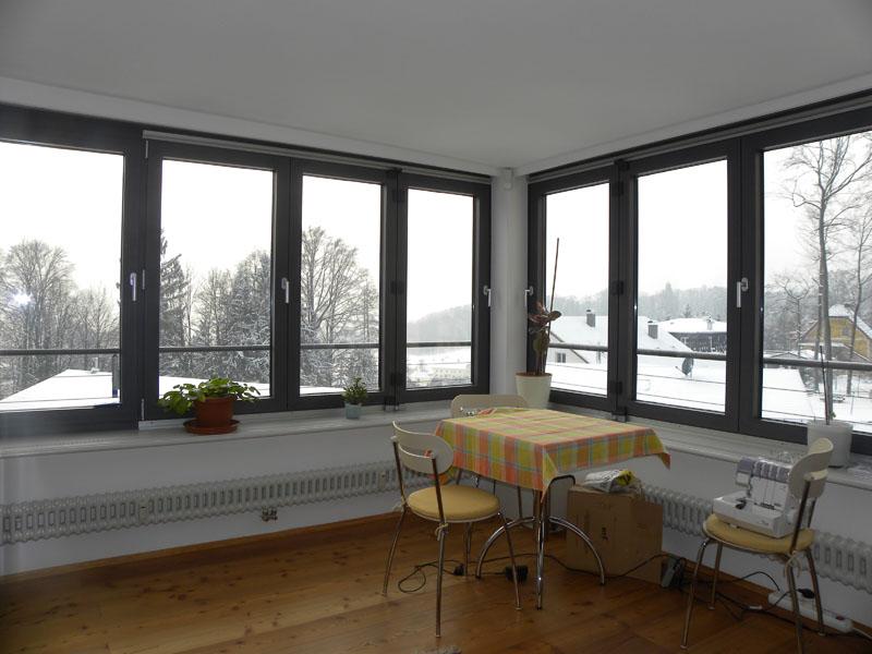 schlesinger immobilien gmunden. Black Bedroom Furniture Sets. Home Design Ideas